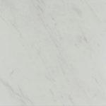 Composite Carrara - marbrerie van den bogaert