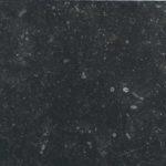 Pierre bleue adoucie foncée - marbrerie van den bogaert