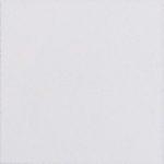 Composite Bianco - marbrerie van den bogaert