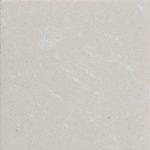 Composite Crema - marbrerie van den bogaert