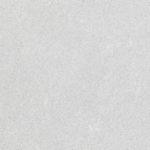 Composite Giorgione - marbrerie van den bogaert