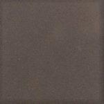 Composite taupe - marbrerie van den bogaert