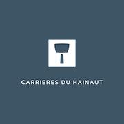 Carriere du Hainaut
